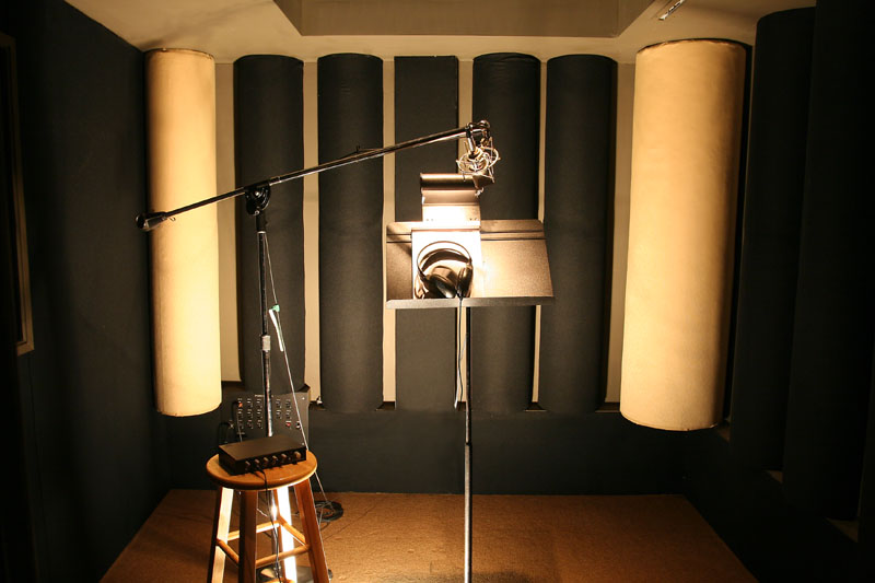 studios downtown recording studio louisville kentucky